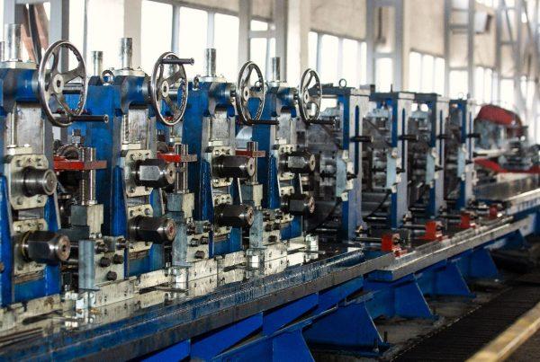 mantenimiento de sistemas de lubricación